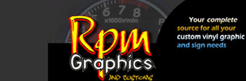 RPM Graphics